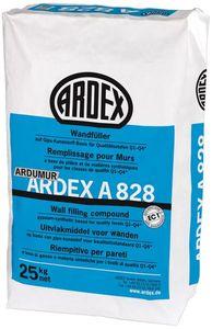 ARDEX A 828 Wandspachtel 25 kg