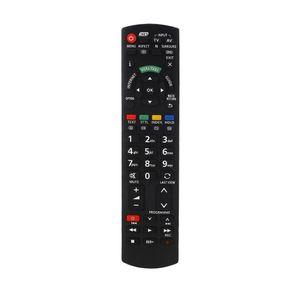 Fernbedienung  N2QAYB000350  Fernbedienung  IR  Fš¹r  Panasonic Viera TV
