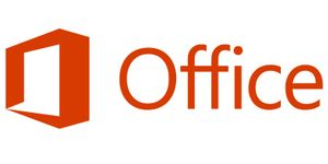 Microsoft T5D-03307, 1 Lizenz(en), Niederländisch, Windows 10,Windows 7,Windows 8, 4096 MB