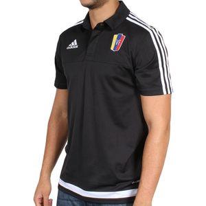 adidas FVF Venezuela Poloshirt M