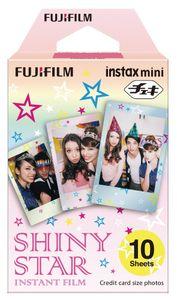 Fujifilm instax mini Film Star 16404193