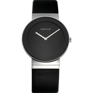 Bering Uhren Uni Classic 10135-402