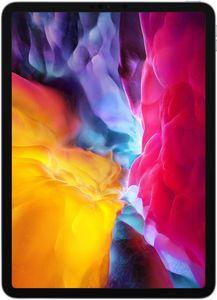 Apple iPad Pro 11 (2020) 128GB WiFi spacegrau