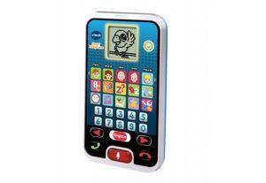 """Smart Kidsphone"""""""""""