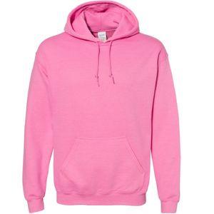 Gildan Heavy Blend Uni Kapuzenpullover / Hoodie / Kapuzensweater BC468 (2XL) (Azalee)