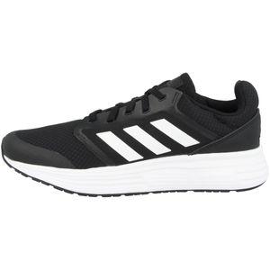 Adidas Laufschuhe schwarz 40 2/3