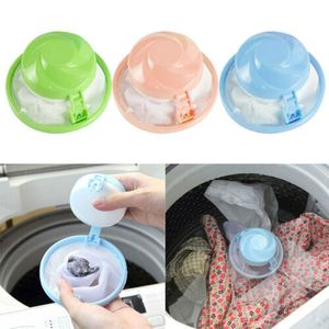 Haar-Kugel-Tool zum Entfernen Waschmaschine Hair Saug-Remover-Werkzeug Gifts