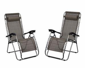Liegestuhl, Relaxliege klappbar, Liegestuhl klappbar, Relax Liegestuhl Aluminium, Liegestuhl Relaxliege,Liegen für den Garten, Relaxstuhl, Relaxsessel