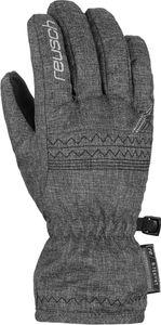 REUSCH Reusch Marlena R-TEX® XT Junior Handschuhe 7722 black melange 3