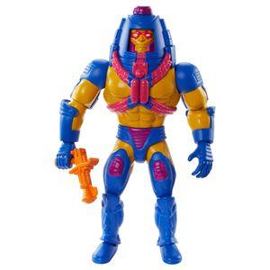 Masters of the Universe Origins Actionfigur (14 cm) Man-E-Faces