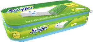 Swiffer Wet Nasse Wischtücher (12 St.)
