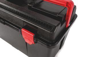 PARAT® - Werkzeug-Box Profi-Line 440x230x235mm Allround M
