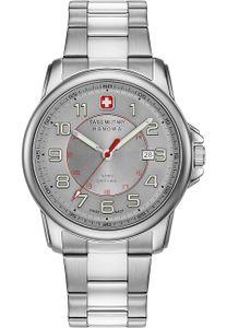Swiss Military Hanowa Herrenuhr 06-5330.04.009