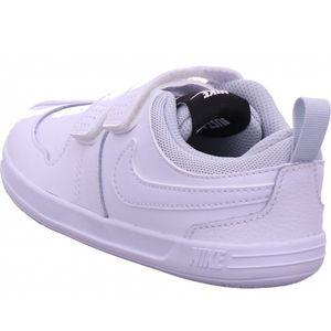 Nike Schuhe Pico 5, AR4162100, Größe: 23,5