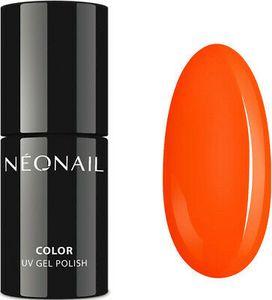 NeoNail 7775-7 UV Nagellack 7,2 ml Bon Voyage