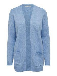 Only Damen Pullover 15174274 Allure