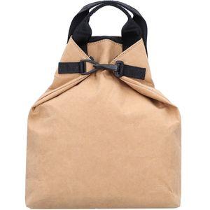 Jost Trosa X Change Handtasche 29 cm