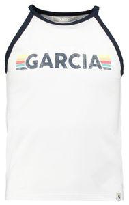 Garcia Kids Mädchen Neckholder Top