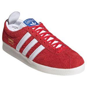 adidas Originals Sneaker Gazelle Vintage