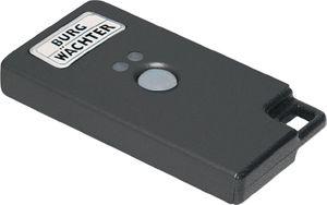 Tse 5103 E-Key Sb