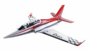 AMXFlight Viper Hpat Jet EPO PNP