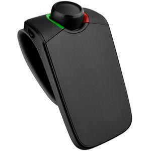 Parrot Minikit Neo 2 HD Bluetooth Freisprechanlage Schwarz