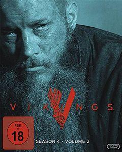Vikings - Season 4.2
