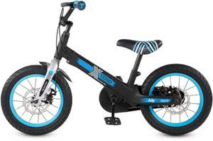 Magnesium XTEND Bike blau