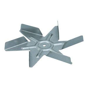 Gorenje 713430 (=617771) Lüfterrad, Flügel, Ventialtor für Backofen, Stand-/Einbauherd