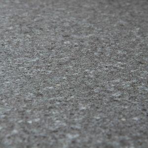 Gerflor Vinyl Fliese Prime 0130 Granite Grau | 1m²