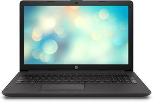 "HP Pavilion G7 255 - 15,6"" Notebook - 2,1 GHz 39,6 cm"