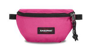 EASTPAK Springer Pink Escape