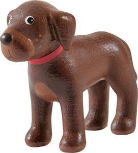 Haba Little Friends Spielfigur Hund Dusty