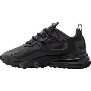 Nike Schuhe Wmns Air Max 270 React, CI3899003, Größe: 36,5