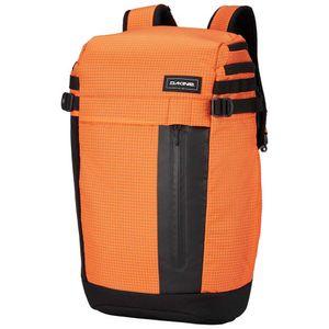 Dakine Concourse 30l Orange One Size