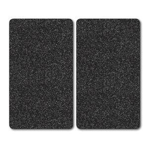 Kesper Kesper Multiglasschneideplatte Granit 3652213