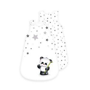 Herding Baby-Schlafsack Panda, 70x45cm