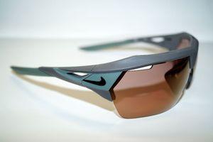 NIKE Sonnenbrille Sunglasses EV1068 012 HYPERFORCE