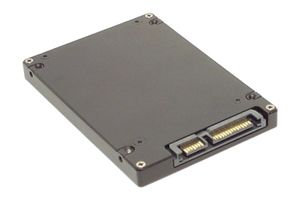 LENOVO ThinkPad T440s (20AQ), Notebook-Festplatte 1TB, SSD SATA3