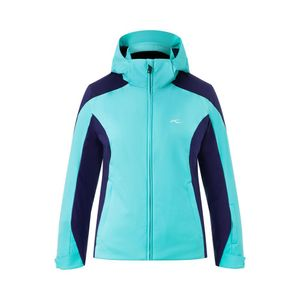 Kjus Girls Formula Kinder Skijacke, Größen Textil:152