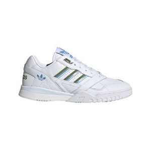 adidas Originals A.R. Trainer W - Weiß EU:36 UK:3.5 US:4