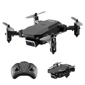 S66 RC Drohne Fernbedienung Mini Drohne 13 Minuten Flugzeit 3D Flip H?he Hold Headless Mode RC Quadcopter