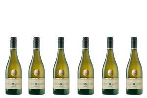 """Wein-Paket """"2012 Silvaner trocken - Barrique"""""""