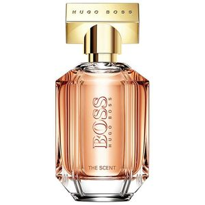 Hugo Boss Boss The Scent For Her Parfüm 50 ml