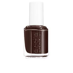 ESSIE nail lacquer #611-generation zen 13,5 ml