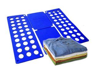 Faltbrett Größe 60x70cm Wäschefalter T-Shirt Pullover Hemden Faltenfrei Praktisch   637