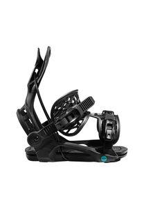 Flow Damen Snowboardbindung Mayon 20, Größe:S, Farben:black