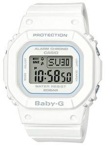 Casio Digitaluhr Baby-G Uhr BGD-560-7ER Damenuhr