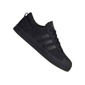 Adidas Schuhe Bravada, FW2883, Größe: 42 2/3