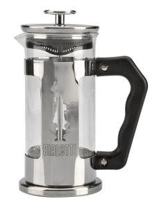 Bialetti -  Kaffeebereiter French Press 0,35 Liter
